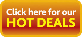 Click here for our hot deals button